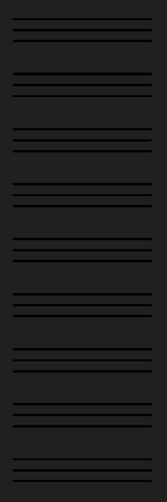 louvre-screen