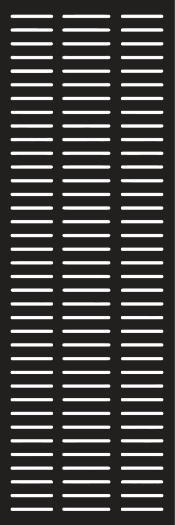 venetian-screen