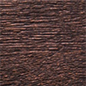 woodgrain-cedar