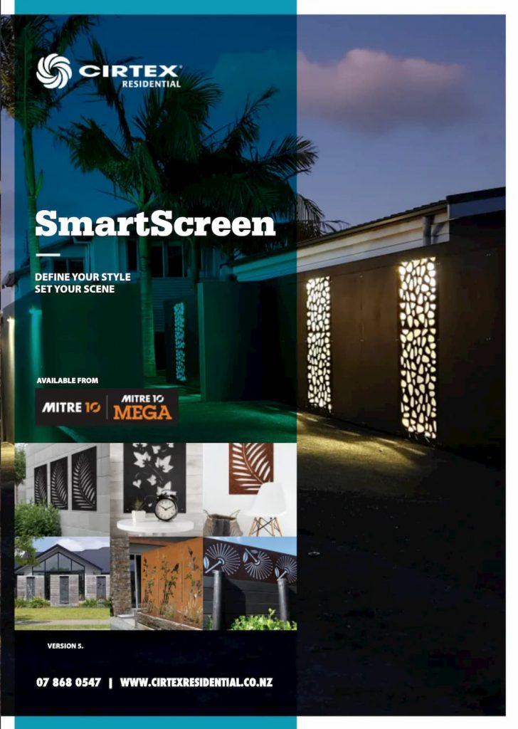 smartscreen-brochure-cover